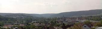 lohr-webcam-14-05-2015-11:10