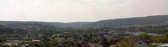 lohr-webcam-14-05-2015-11:30