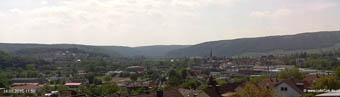 lohr-webcam-14-05-2015-11:50