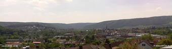 lohr-webcam-14-05-2015-12:30