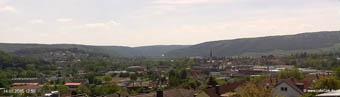 lohr-webcam-14-05-2015-12:50