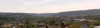 lohr-webcam-14-05-2015-13:00