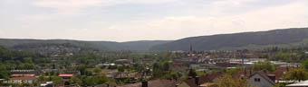 lohr-webcam-14-05-2015-13:10