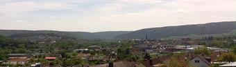 lohr-webcam-14-05-2015-13:20