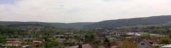 lohr-webcam-14-05-2015-14:00