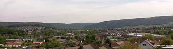 lohr-webcam-14-05-2015-14:50