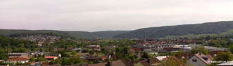 lohr-webcam-14-05-2015-15:40