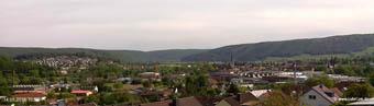 lohr-webcam-14-05-2015-15:50