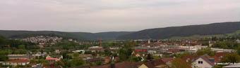 lohr-webcam-14-05-2015-18:30