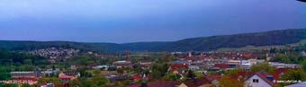 lohr-webcam-14-05-2015-20:50