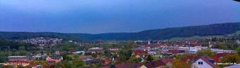 lohr-webcam-14-05-2015-21:00