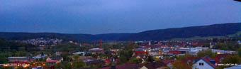 lohr-webcam-14-05-2015-21:10