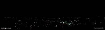 lohr-webcam-14-05-2015-23:00