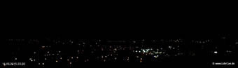 lohr-webcam-14-05-2015-23:30