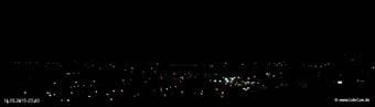 lohr-webcam-14-05-2015-23:40