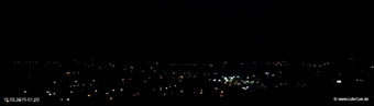 lohr-webcam-15-05-2015-01:00
