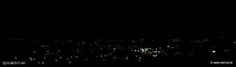 lohr-webcam-15-05-2015-01:40