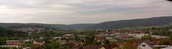 lohr-webcam-15-05-2015-08:30
