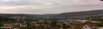 lohr-webcam-15-05-2015-08:40