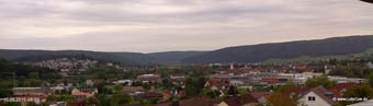 lohr-webcam-15-05-2015-08:50