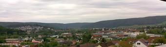 lohr-webcam-15-05-2015-09:30