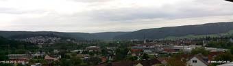lohr-webcam-15-05-2015-10:10