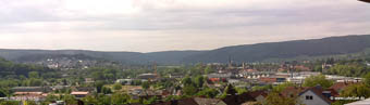 lohr-webcam-15-05-2015-10:50