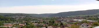 lohr-webcam-15-05-2015-14:20