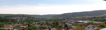 lohr-webcam-15-05-2015-14:40