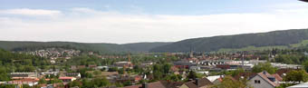 lohr-webcam-15-05-2015-16:00