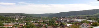 lohr-webcam-15-05-2015-16:10