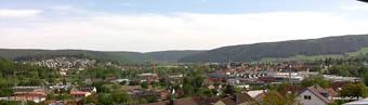lohr-webcam-15-05-2015-16:20