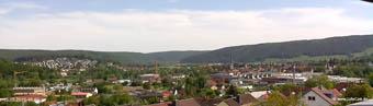lohr-webcam-15-05-2015-16:40