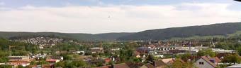 lohr-webcam-15-05-2015-17:00