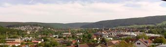 lohr-webcam-15-05-2015-17:20