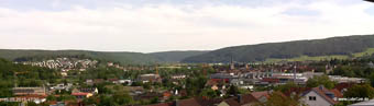 lohr-webcam-15-05-2015-17:30