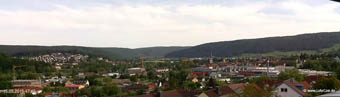lohr-webcam-15-05-2015-17:40
