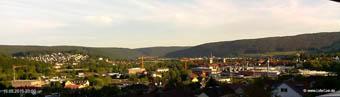 lohr-webcam-15-05-2015-20:00