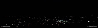 lohr-webcam-15-05-2015-23:30