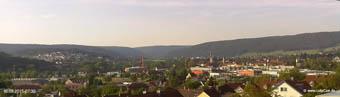 lohr-webcam-16-05-2015-07:30