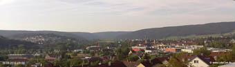 lohr-webcam-16-05-2015-08:00