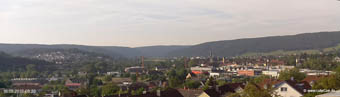 lohr-webcam-16-05-2015-08:20