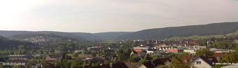 lohr-webcam-16-05-2015-08:40