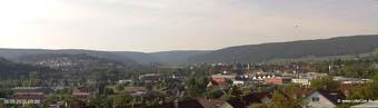 lohr-webcam-16-05-2015-09:00