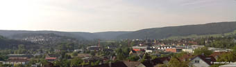 lohr-webcam-16-05-2015-09:10