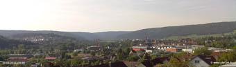 lohr-webcam-16-05-2015-09:20