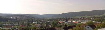 lohr-webcam-16-05-2015-09:40