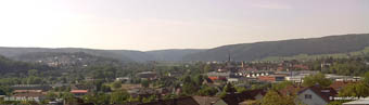 lohr-webcam-16-05-2015-10:10