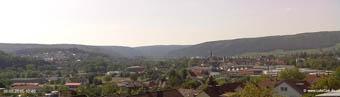 lohr-webcam-16-05-2015-10:40