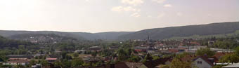 lohr-webcam-16-05-2015-11:00
